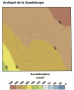 hazard_models:geoter_report_guadaloupe_map.png