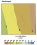 hazard_models:geoter_report_martinique_map.png