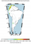 hazard_models:map_south_america_asc_fault_pga_0.1.png
