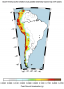 hazard_models:map_south_america_asc_grid_pga_0.1.png