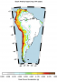 hazard_models:map_south_america_pga_0.1.png
