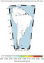 hazard_models:map_south_america_scc_fault_pga_0.1.png