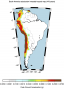hazard_models:map_south_america_sintra_pga_0.1.png