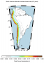 hazard_models:map_south_america_subduction_pga_0.1.png